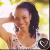 BlackCupid logo app tabl - Best Black dating sites