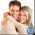 ChristianCupid logo app tabl - Best Christian dating sites