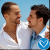 GayCupid logo app tabl 1 - The best LGBT dating sites to try right now