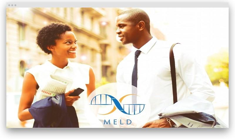 meld screenshot - Best black dating apps