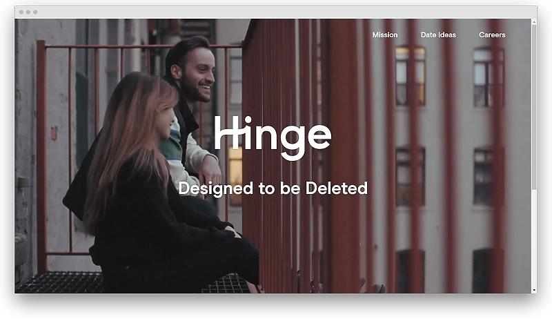 screenshot hinge co 1572078235846 - Best hookup apps for sex dating and free casual sexting