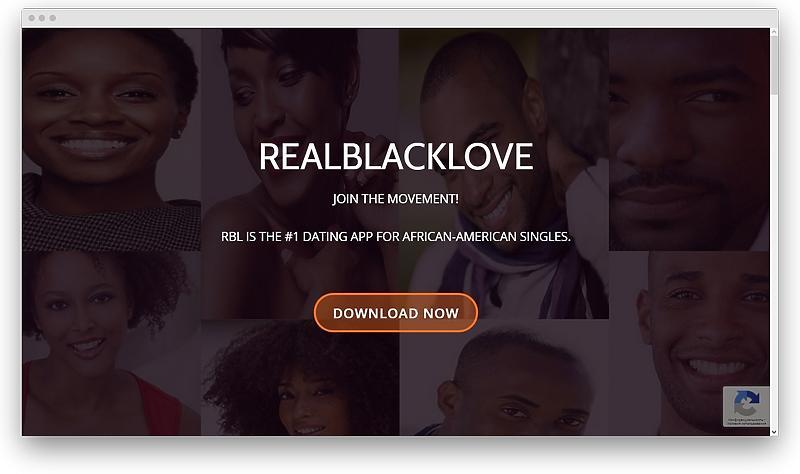 Beste dating-apps für schwarze