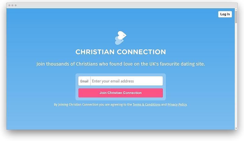 screenshot www christianconnection com 1573079752053 - Best Christian dating sites