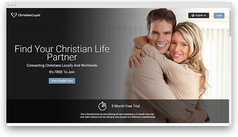 screenshot www christiancupid com 1573080875761 - 14 best interracial dating sites in 2020