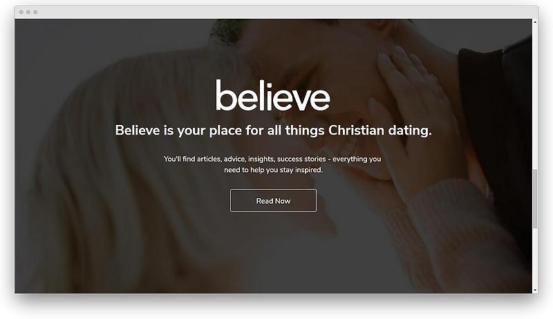 screenshot www christianmingle com en us 1573078815256 - Best Christian dating sites