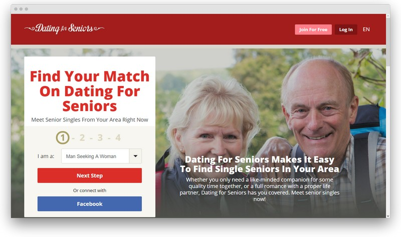 screenshot www datingforseniors com 1578565651062 - Best senior dating sites: top 10 sites for dating with olders