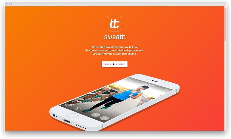 screenshot www getsweatt com 1575594108731 - Mature dating app: best 14 mature apps for dating