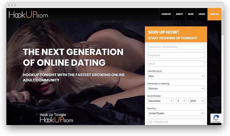 screenshot www hookup com 1575580503252 - Top 15 threesome websites