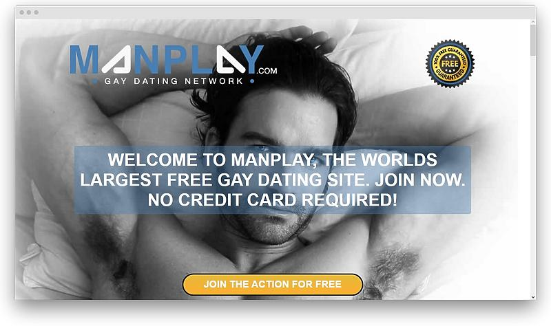 screenshot www manplay com 1575414633995 - The best LGBT dating sites to try right now