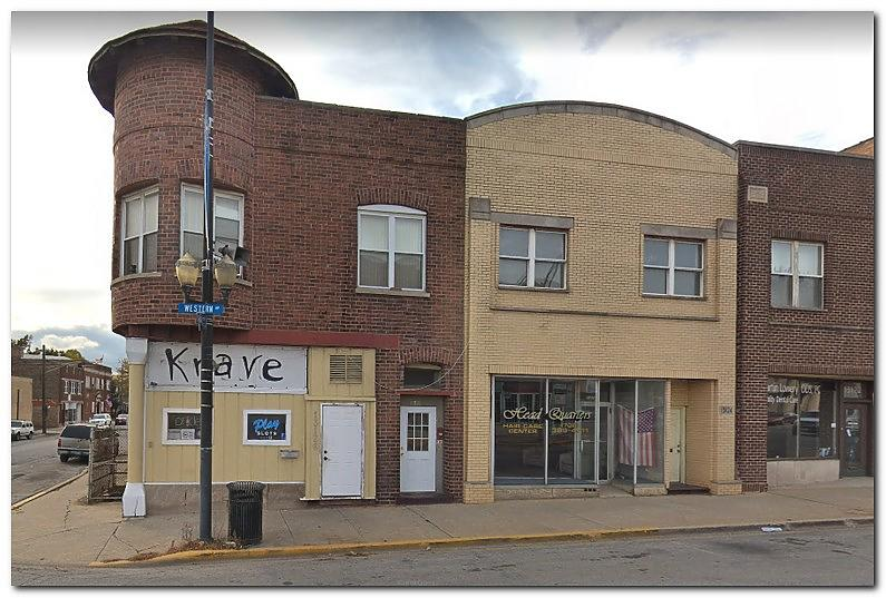 Club Krave c - The 20 best gay bars in Chicago