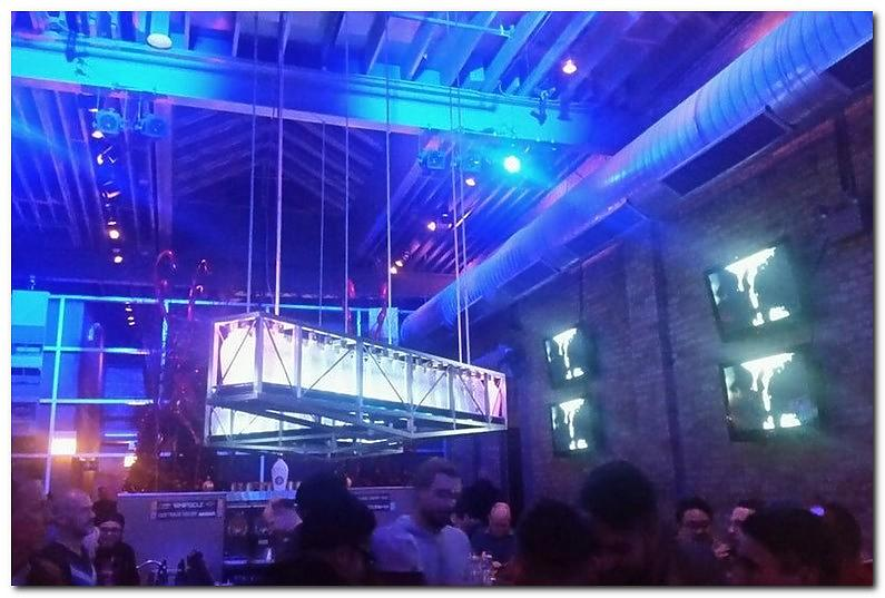 Sidetrack с - The 20 best gay bars in Chicago