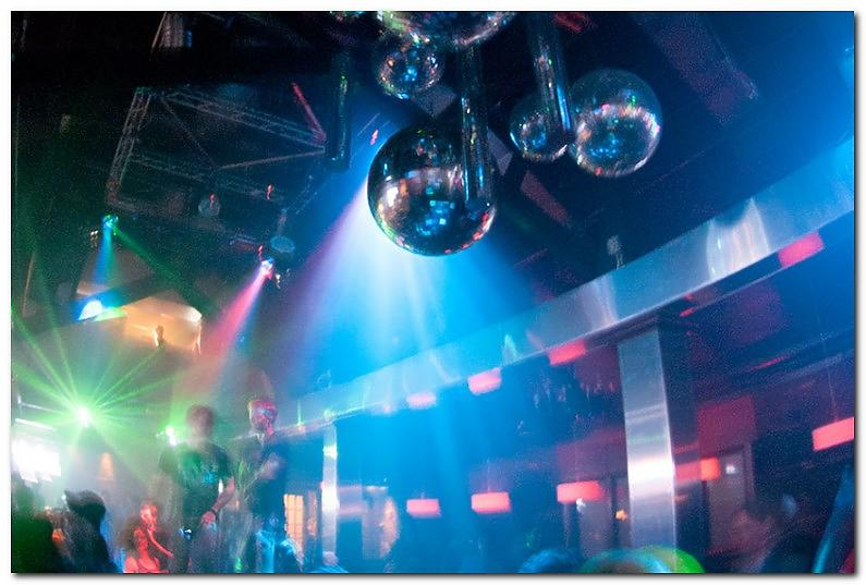 The Phoenix c - The 20 best gay bars in Chicago