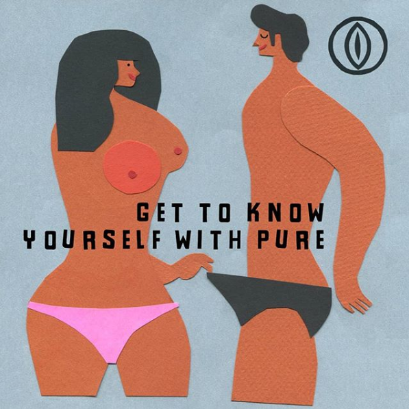 pure form art - Personal dating. Pure — the top-ranking online service for personals dating