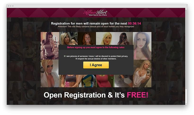 screenshot www affairalert com 1569509883683 - 11 sex sites review