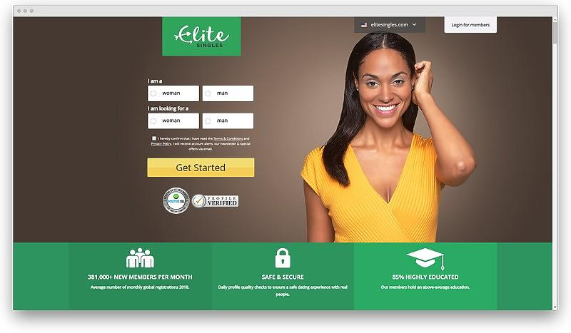 screenshot www elitesingles com 1569359268464 - Best black dating apps