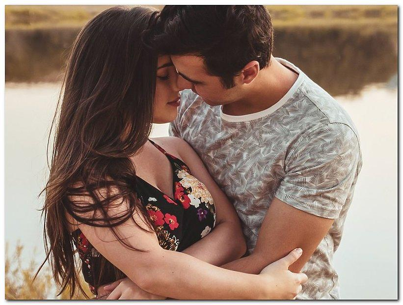 Advantages of local dating online - Local dating in a few steps
