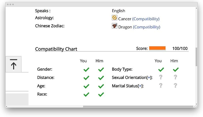 Does GayFriendFinder work 06 - Gay Friend Finder review: does GayFriendFinder work: I signed up to find out