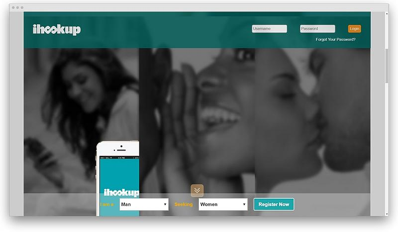 Everything about iHookUp 05 - iHookup review: everything about iHookup