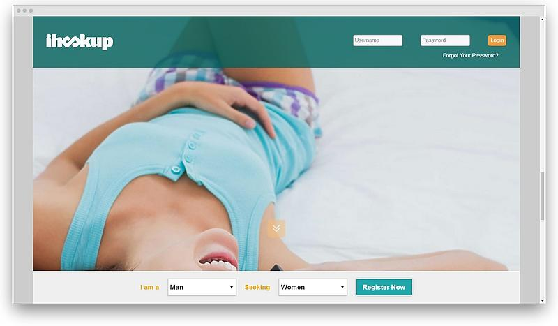 Everything about iHookUp 06 - iHookup review: everything about iHookup