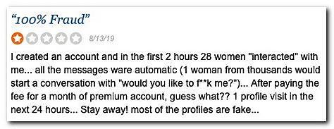Flirt com review 02 - Flirt.com review