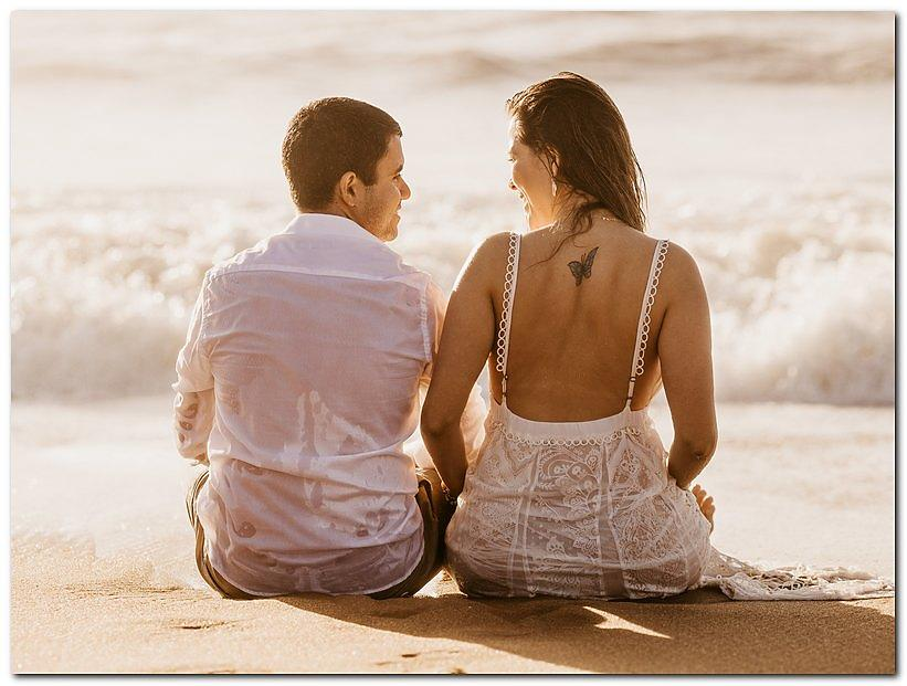 Younger lover - Dating a younger man: breaking down everything they don't tell about age-gap relationships