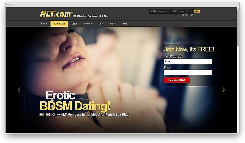 about Alt com BDSM dating 03 - Alt.com review: what is so special about Alt.com BDSM dating