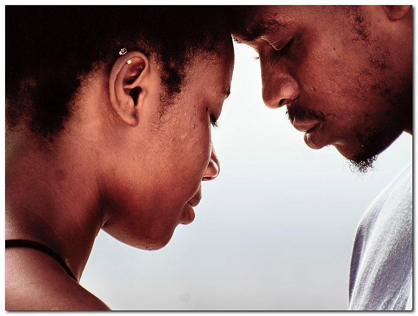 black singles meet - Black people meet — the place for Black dating