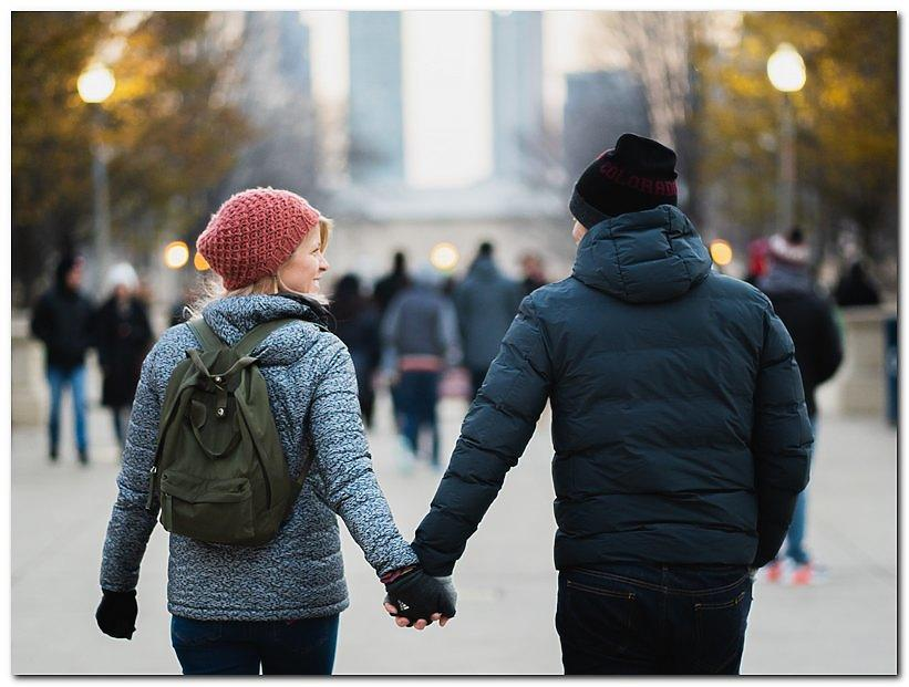 christian dating for free - Free Christian dating website: choose Pure to find a Christian singles