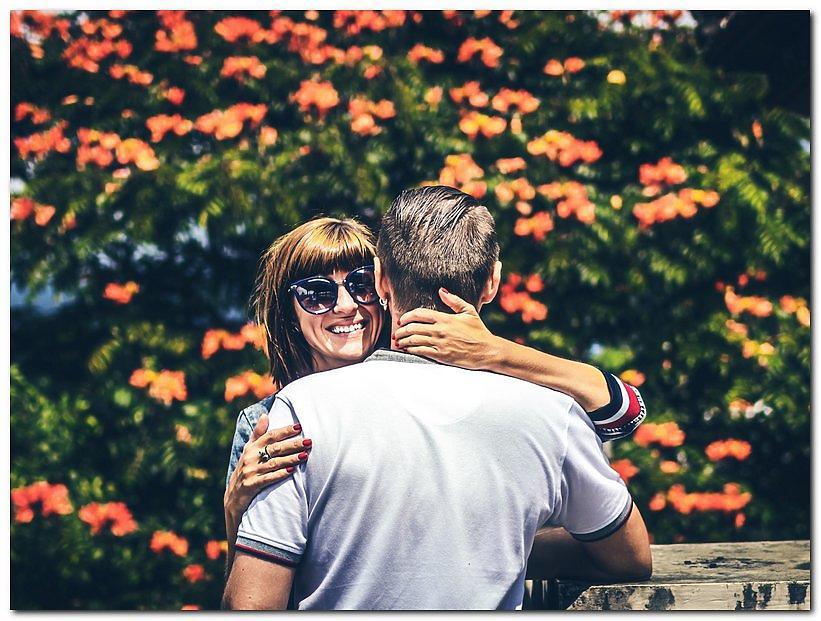 100 kostenlose christian dating site