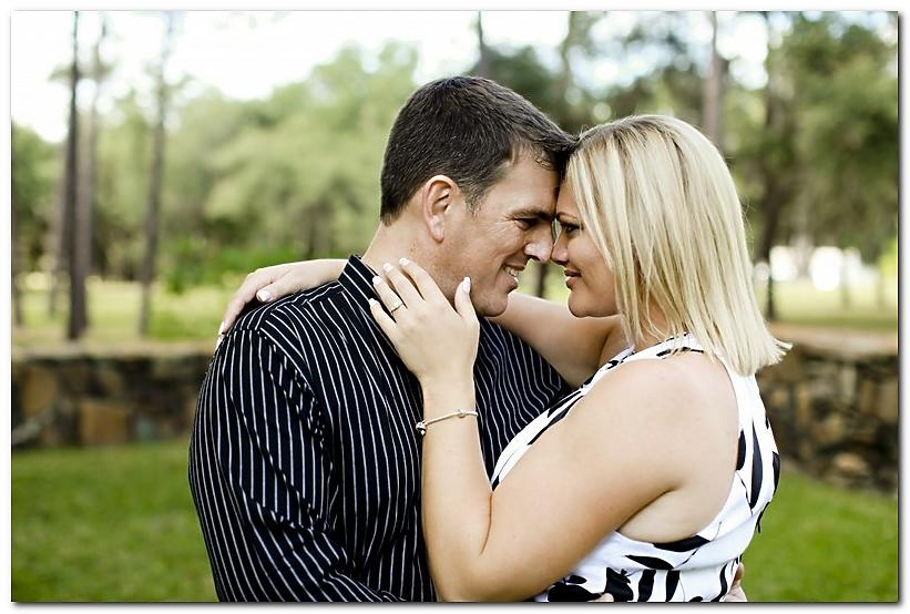 couple love bbw meet - BBW dating: love cannot be sized and which BBW dating sites to use