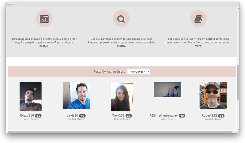 datehookup review 13 - DateHookup app review: why I am not hooked on DateHookup — a full review