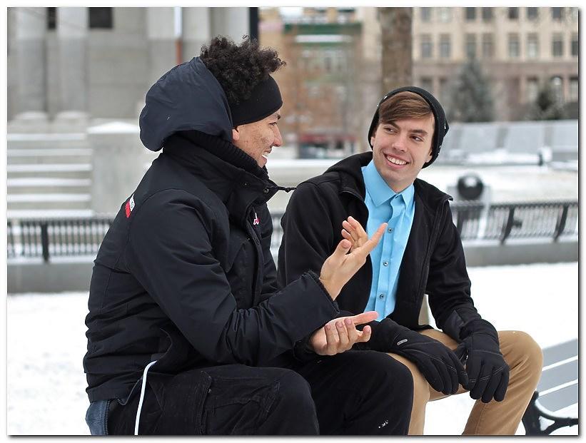 gay area houston - Gay Houston dating