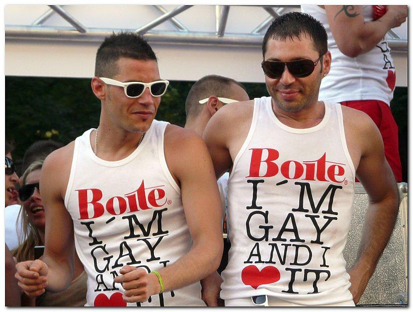 gay la - Gay Los Angeles dating is an experience of a lifetime