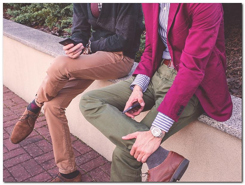 gay philly Review - Discover adventurous gay dating in Philadelphia