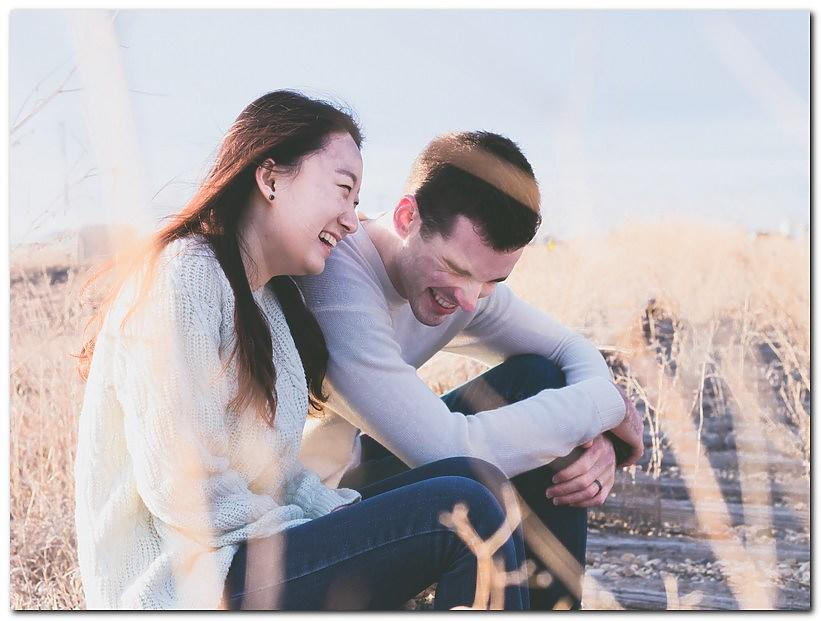 meeting asian singles - Dating Asian singles is an unforgettable experience