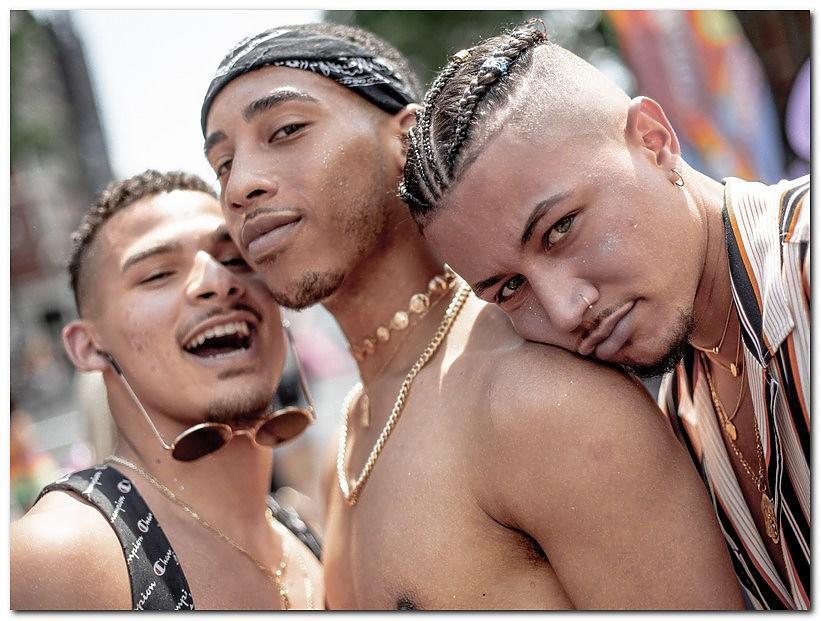 new york gay - Gay New York review: exploring gay New York online dating