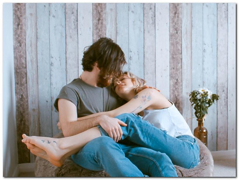 relationship with a married man - Dating a married man. How to date a married guy: 8 points to keep in mind