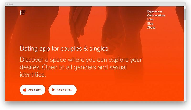 screenshot feeld co 1572549179210 - Best hookup apps for sex dating and free casual sexting