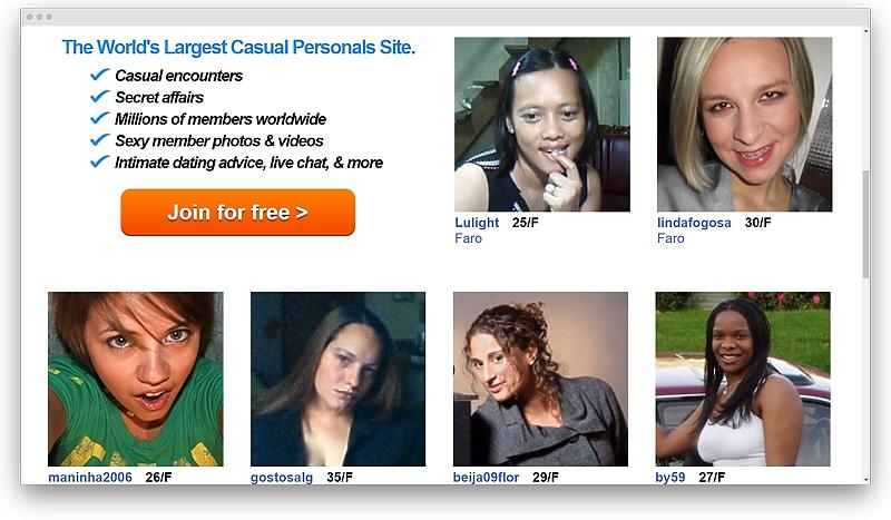 screenshot friendfinder x com C2 A0 1572012258504 - 13 cougar dating apps for perfect hot trysts