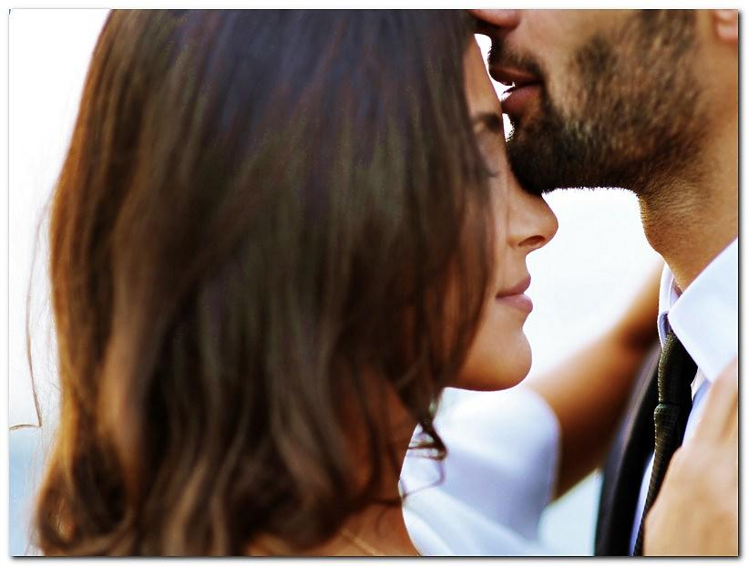 seeing a married man - Dating a married man. How to date a married guy: 8 points to keep in mind