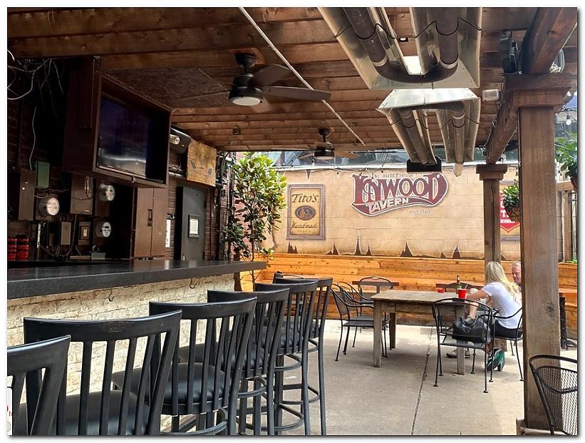 Inwood Tavern dallas hookup - Dallas hookups