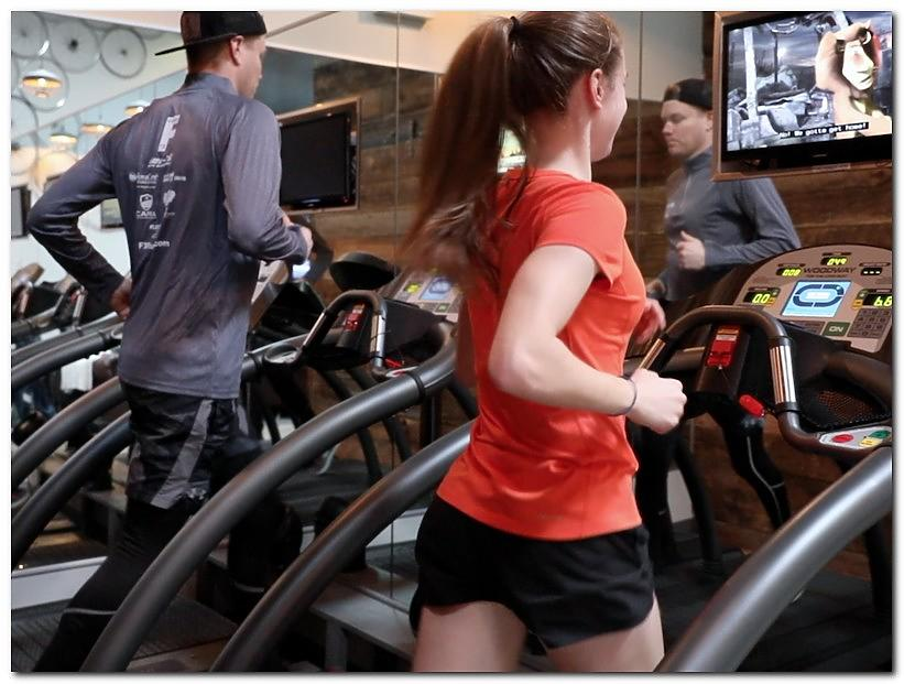 Sports and gyms chicago - Complete guide on dating in Chicago
