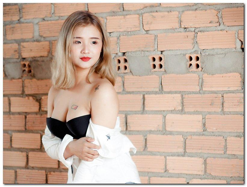adult beautiful girl from DateinAsia - DateInAsia Review 2020 - Fake or real date?