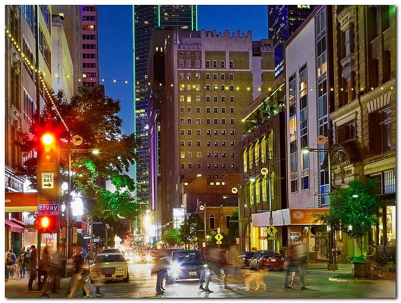 downtown dallas - Dallas hookups