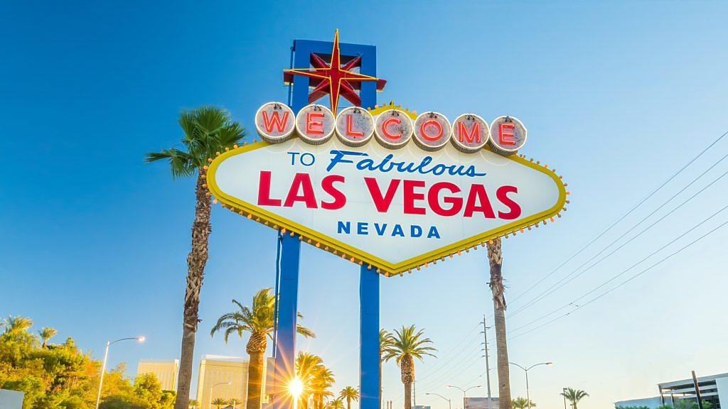 las vegas welcome 1024x576 - What are the best Craigslist Las Vegas Personals alternatives
