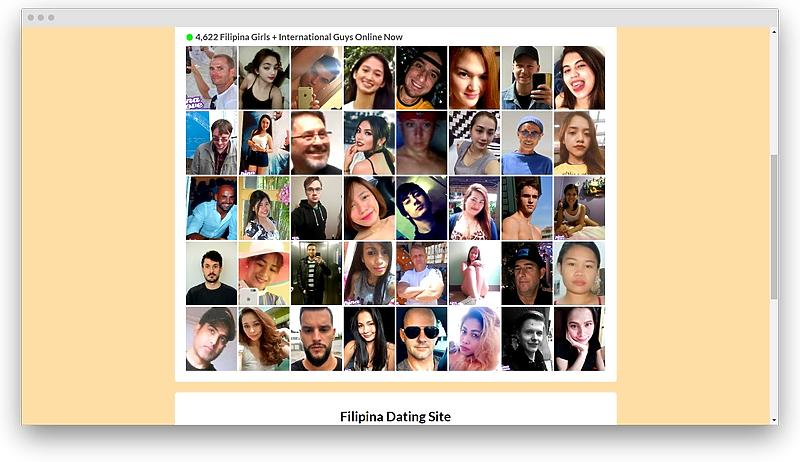 pinalove com dating platform review 03 - Pinalove review — everything you need to know