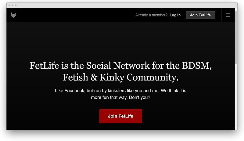 screenshot fetlife com 1573601241175 - Spicy ideas for female domination