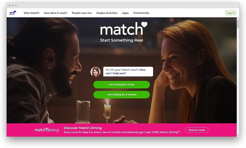 screenshot uk match com 1574254424833 - Best black dating apps