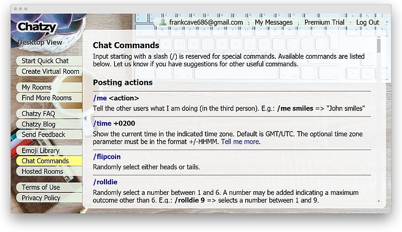 screenshot us21 chatzy com 53241198449127 15 - Chatzy review 2020