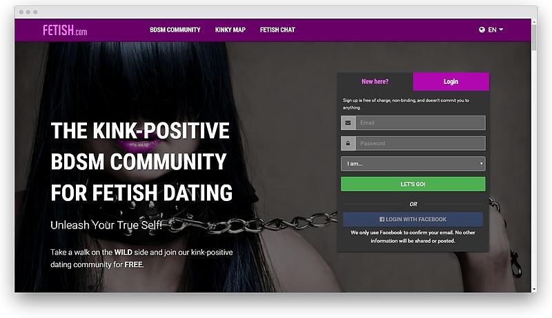 screenshot www fetish com 1573601322572 - The top 9 BDSM Dating Sites: BDSM, fetish, and kink dating sites & apps in 2020